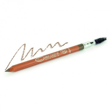 Eyebrow pencil 122 – Blond