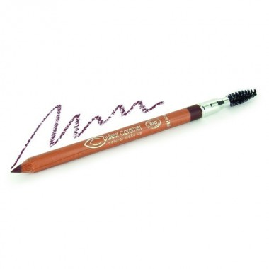 Eyebrow pencil 120 – Brun