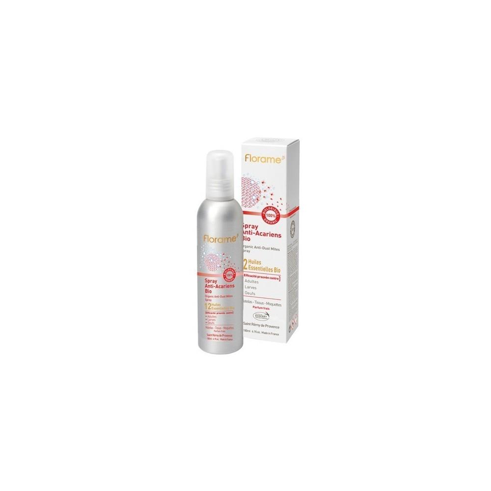 Spray anti-acarieni BIO 180ml