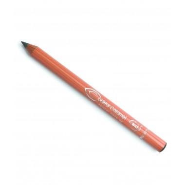 Creion ochi 141 - Dantelle