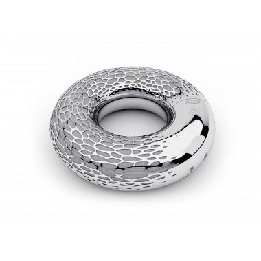 AeroTwist Silver