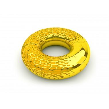 AeroTwist Gold