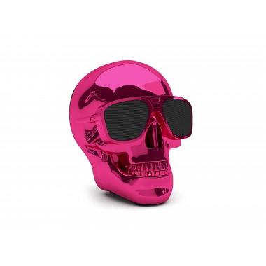 Aeroskull XS Pink