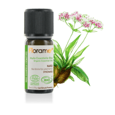 Spikenard Organic