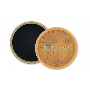 Eyeliner  crema Bio  317– Noir