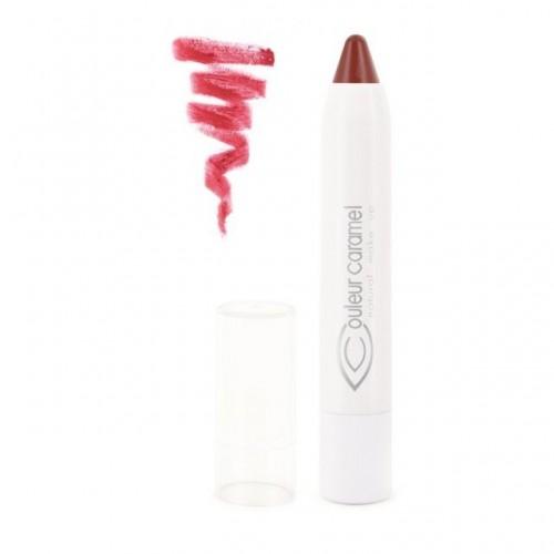 Twist & Lips 401- Beige Rouge