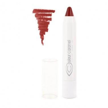 Twist & Lips 405 - Rouge mat