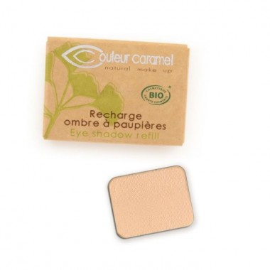 Mini Eyeshadow 011- Beige...