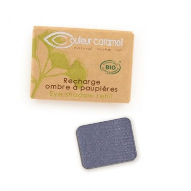 Mini Eyeshadow 046- Bleu...