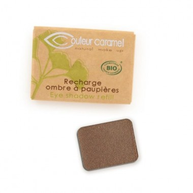 Mini Eyeshadow 067- Choc...