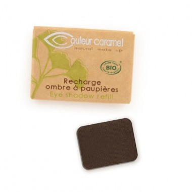 Mini Eyeshadow 081- Beige...
