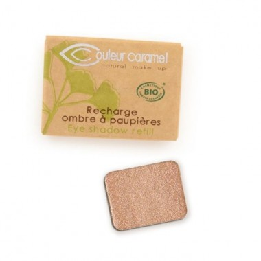 Mini Eyeshadow 104- Bora...