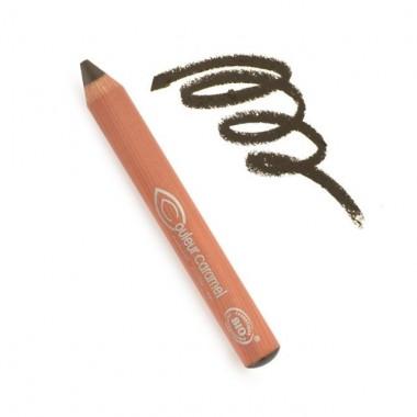 Creion jumbo ochi 48 - Rocher