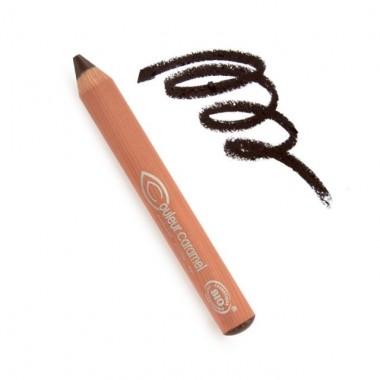 Creion jumbo ochi 50 - Racine