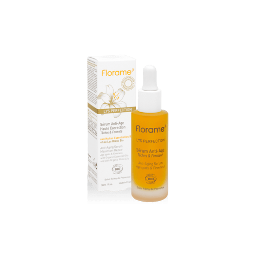 Serum Restructurant Anti-Age Lys Perfection