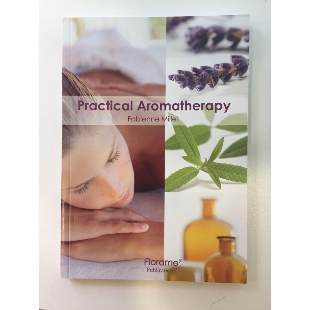 Aromaterapia practica F....