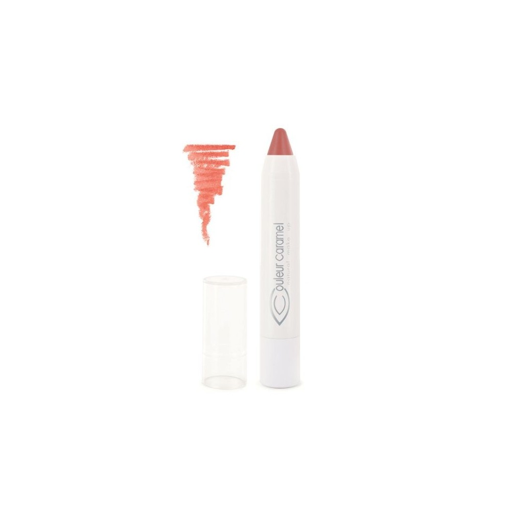 Twist & lips 410 - Corallo