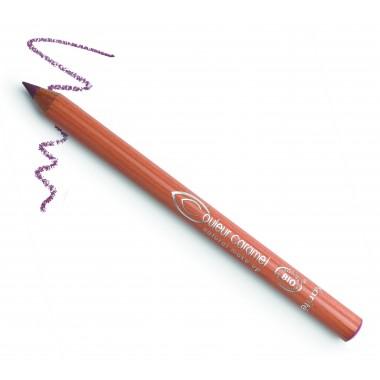 Creion ochi 52 - Prune / aubergine