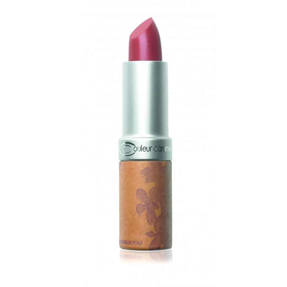 Lipstick 278 - Asra