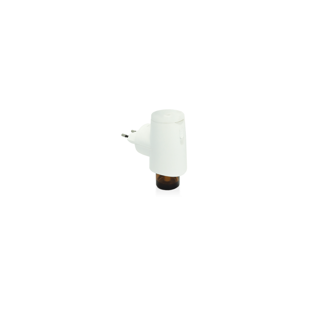 Difuzor Priza Ultrasonic