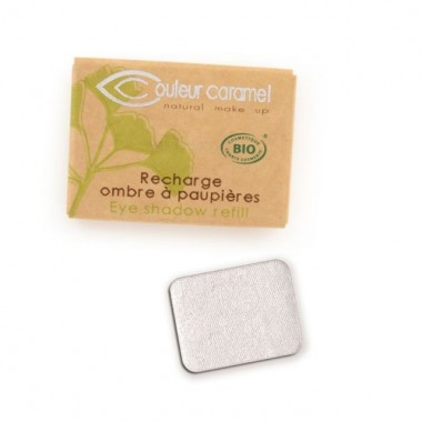 Mini Eye shadow 25 - Blanc...