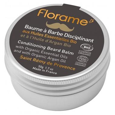 Balsam pentru barba BIO 50g