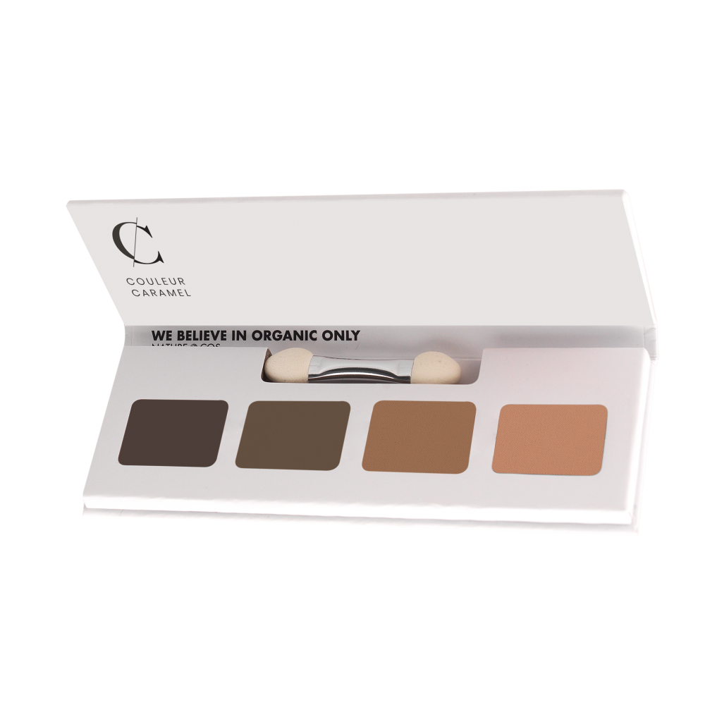 Paleta Regard sublime 48 -...