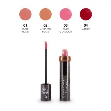 Lip gloss refill 802 -...