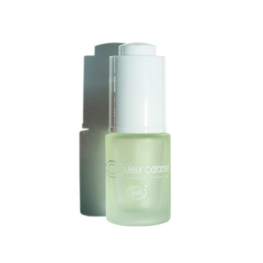 Precious nail & cuticle oil 34