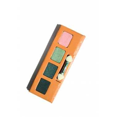 Sublime eye palette 45 -...