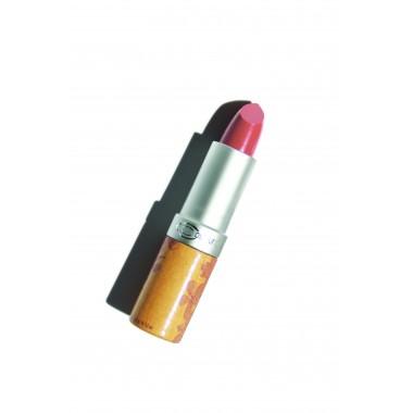 Lipstick 285 - Limestone rose