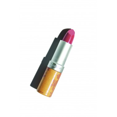 Lipstick 287 - Heather rose