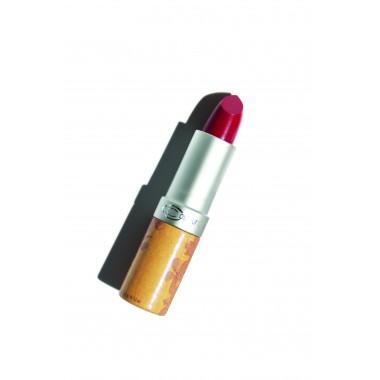 Lipstick 288 - Gerbera red