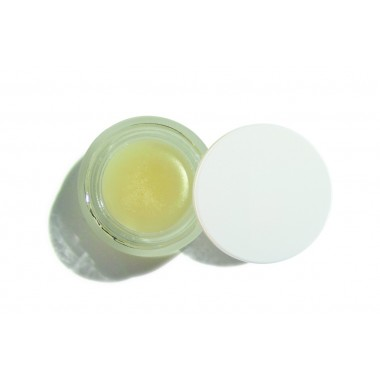 Perfecting lip balm 304