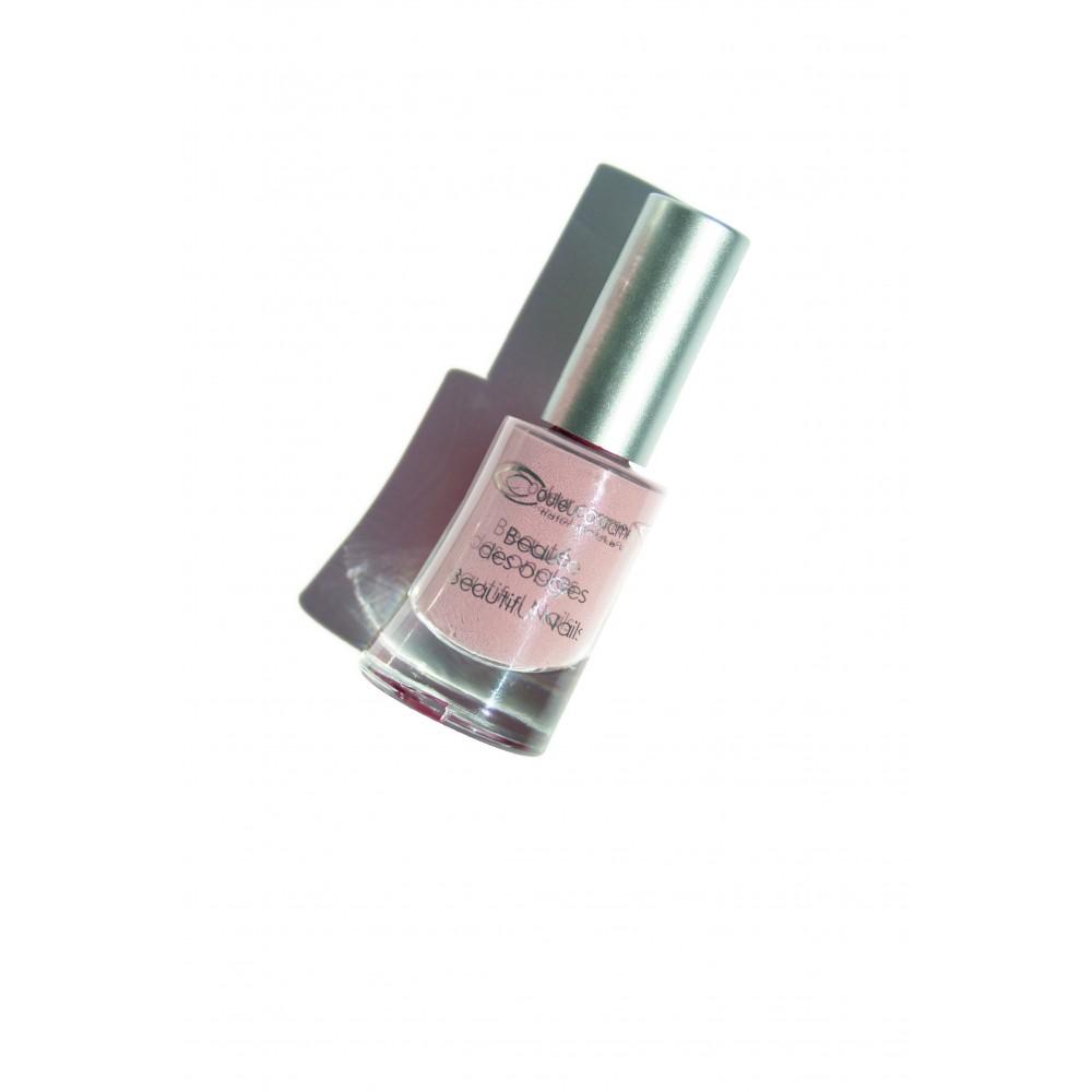 Nail polish 38 - Nude rose