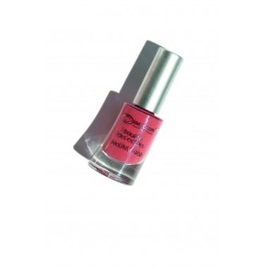 Nail polish 40 - Pink clay