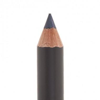 Creion ochi BIO 02 Bleu