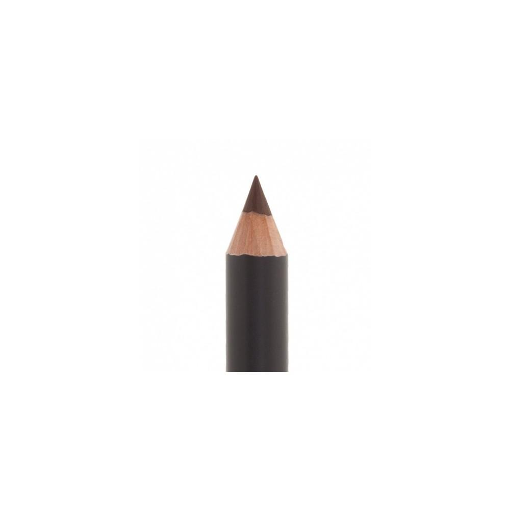 Creion ochi si buze BIO 01 Brun