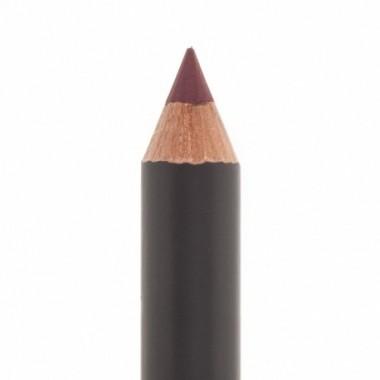 Creion buze BIO 02 Framboise