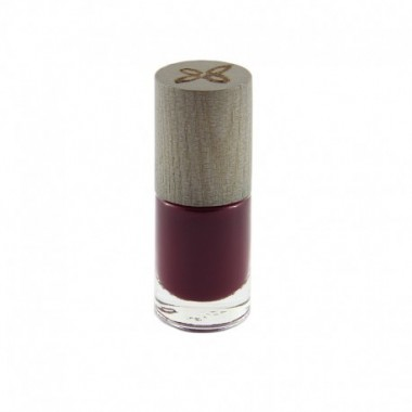 Nail polish 41 - Zinia rose