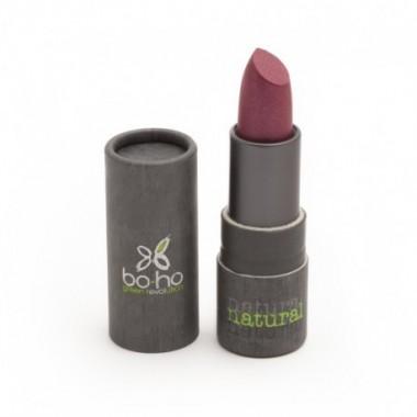 Lipstick BIO sidefate...