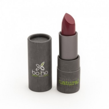 Lipstick BIO gloaay 310...