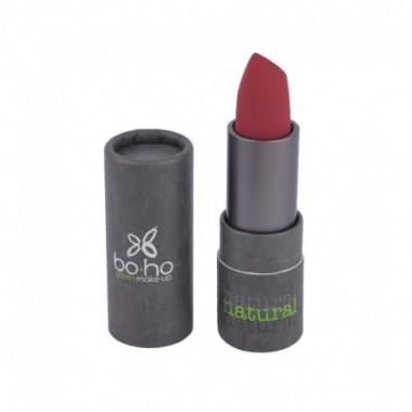 Lipstick BIO glossy 3120...