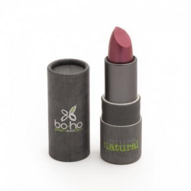 Lipstick BIO nacre...