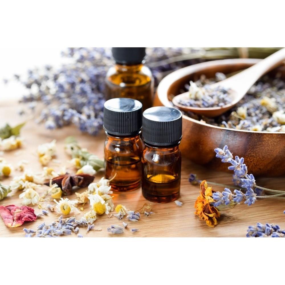WEBINAR LIFE - Intareste-ti imunitatea cu uleiurile esentiale