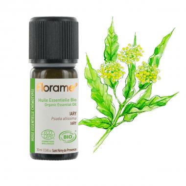 Iary Organic
