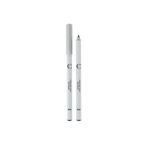 Creion ochi  118 – Gris Fonce
