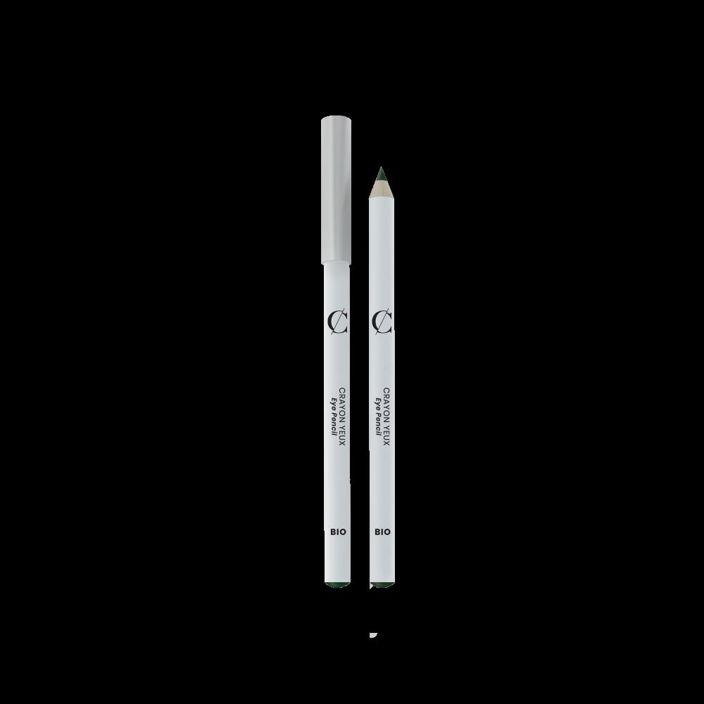 Creion ochi 102 - Vert - 1