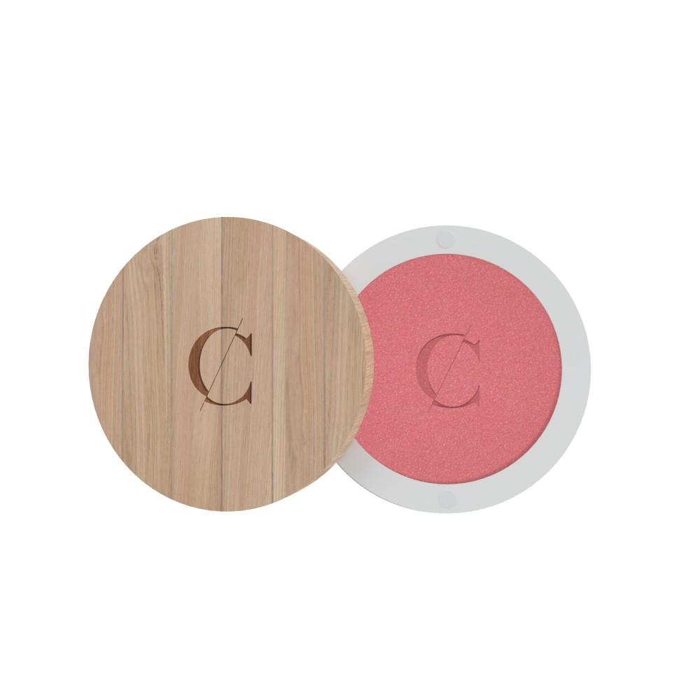 Fard obraz 68 - Peche eclat - 1