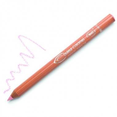 Eye and/or Lip pencil 113...